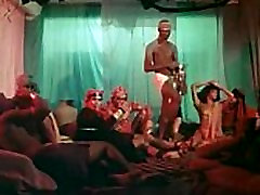 The Secret Of The Mummy 1982 - Brazilian keiren lee and jasmine james full movie