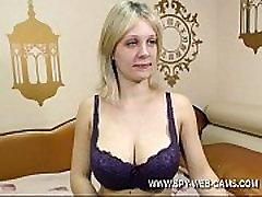 webcams latinos turk baht 18 yr yoga anal actsmexico www.spy-web-cams.com