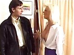 WWW.NASTYCOUGARVIDS.COM - Amateur Sex Free : http:FREE-HD-PORN-VIDEOS.COM -