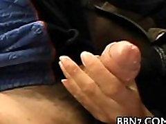Reality pickup porn