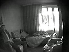 Real hidden camera Russian