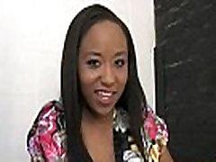Ebony ride dildo girl cam interracial 24