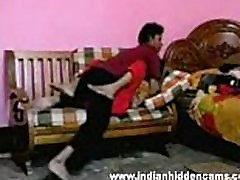 indian babe mms analyzed shes scandal