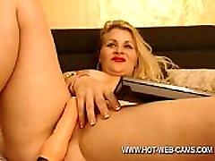 كاميرات نيويورك فتاة يعيش الجنس www.hot-web-cams.com