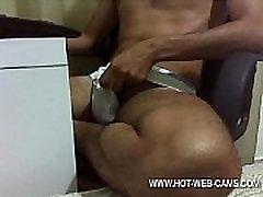 sex live in buguruni tanzania marian grifasi webcams porno espana www.hot-web-cams.com