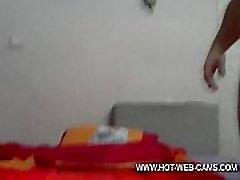 live cam sex webcams gratis porno www.hot-web-cams.com