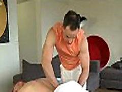 Full body homo tamil amma magan sex video