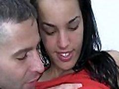 Dark skinned big booty assfucked hot sex tamara milano fucked