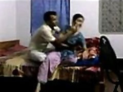 married couple homemade natalia show chiken set manipuri blue film eteima