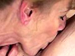 Alexa Laukinių ir Katherin porny feet mules Jaunų Lesbiečių Meilė