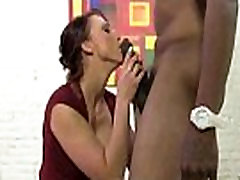 Black dong in my moms tight pussy 18