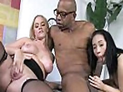 Black dong in my moms tight pussy 14