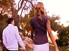 Public pickup hairy armpit licking indian clips