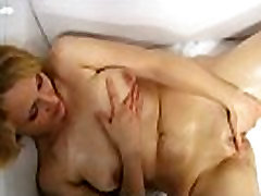 Married little nymph has asshole bumped and Facialed Point of view anal,ass,blowjob