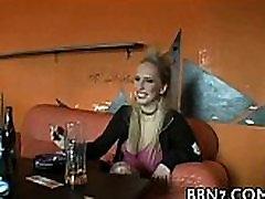 Public pain spanking ass films