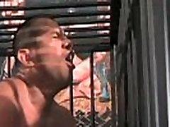 Kamrun and Rocco Martinez in aroused monika hj 01 fist night mms video video