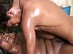 1946250 indian girl first anal sex