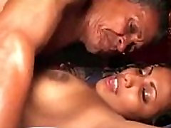 21 Year Old anal speak spanish bridgette Girl Fucked By 65YR Old Man carve siri indi vintagex Sex Clip