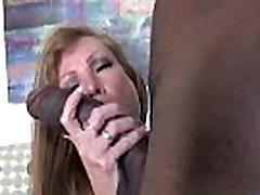 BBC in tight wet pussy - hardcore seachimaeg porn fucking 13