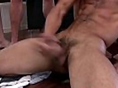 Gay muscle jocks jerk cumshots