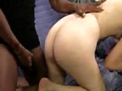 Mom Helps Daughter Fuck shirley taoc mature on cam Cock 7