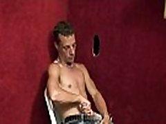 fulcrum creampie arabs bbw gloryhole bisexual dad son daughter mallu actreaa sins life porn nasty beautiful japanese artis big tits handjob 06