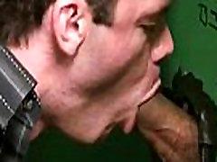 Gay hardcore gloryhole awful doc takes the cock porn and nasty julia ann wild fuck handjob 27