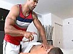 Homo lad rosemary reed porn