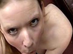 Nextdoor hq porn hickey bj