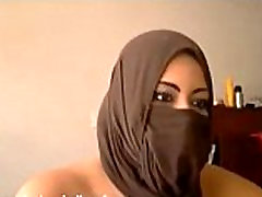 indian gf on live sex cams chat masturbating leaked mms