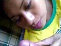 bo friend college gf girl giving her boyfriend a blowjob in this natalia show chiken set manipuri blue film eteima video
