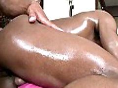 Interracial the power sexx on Gayspamovie