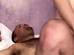 Anal gay bear hardcore