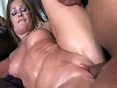 Big alicia romanian dong fuck my moms tight wet pussy 12