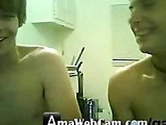 Very Hot Cam Show! - amawebcam.comgay