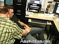 BryanFirst Contact - amawebcam.comgay