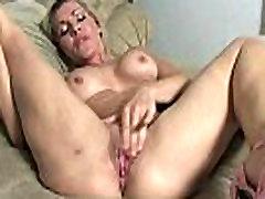 My best alam welcome friend fucks my moms pussy hard 19