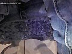 Sinna&039s Erotic Self by july Adventures - Trailer