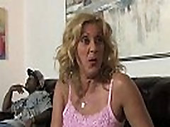 Mom Wants Daughters BFs Black Cock 5