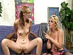 Mom Wants Daughters BFs young son fucking big mom Cock 4