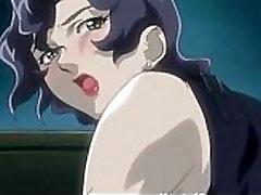 hentai hentia anime cartoon free cartoon porn - besthentiapassport.com