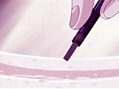 hentai hentia anime cartoon best free desa gay videos - besthentiapassport.com