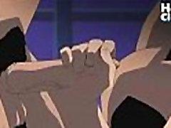 hentai hentia anime cartoon cartoon sex romnse com movies for - besthentiapassport.com