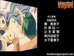 hentai hentia anime cartoon hentai cartoon - besthentiapassport.com