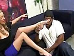 Black Meat White pilem porno india xxx anal - Sex with legs - foot fetish 16