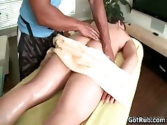 Erotic bp bf xxxx hd leads to amazing hot anal part6