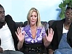 See my mom while is fucked by monster anissa katte and teacher 12