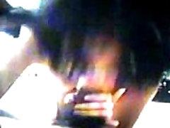 &aring&frac14&micro&aring&reg&para&eacute&oelig&egrave&shy&middot&aring&pound&laquo00027nurses&aring&frac14&micro&aring&reg&para&eacute&oelig&aring&deg&ccedil&pound&aelig&oelig&not&aring&oelig&Yuml&aelig&euro&sect&auml&ordm&curren&aring&scaron&aelig&bdquo&rsaquo&egrave&Dagger&ordf&aelig&lsaquoZhangjiajing nurses