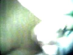 &aring&frac14&micro&aring&reg&para&eacute&oelig&egrave&shy&middot&aring&pound&laquo00020nurses&aring&frac14&micro&aring&reg&para&eacute&oelig&aring&deg&ccedil&pound&aelig&oelig&not&aring&oelig&Yuml&aelig&euro&sect&auml&ordm&curren&aring&scaron&aelig&bdquo&rsaquo&egrave&Dagger&ordf&aelig&lsaquoZhangjiajing nurses