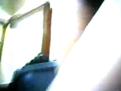 &aring&frac14&micro&aring&reg&para&eacute&oelig&egrave&shy&middot&aring&pound&laquo00007nurses&aring&frac14&micro&aring&reg&para&eacute&oelig&egrave&Dagger&ordf&aring&middot&plusmn&aelig&oelig&not&auml&ordm&ordm&aelig&euro&sect&auml&ordm&curren&aring&scaron&aelig&bdquo&rsaquo&egrave&Dagger&ordf&aelig&lsaquo&aring&deg&ccedil&pound&aelig&oelig&not&aring&oelig&YumlZhangjiajing